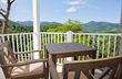 Yonder, Luxury Mountain Rentals, Adds a New Vacation Rental Property