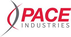Pace Industries, LLC Logo