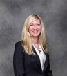 Coverys Names Erin Brennan Bagley as Vice President and General...
