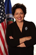 Director of OPM Katherine Archuleta to Keynote Government Workforce: Learning Innovations