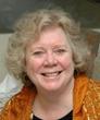 Lynn Martindale