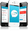 Entrada Unveils Mobile Documentation Platform With ExpressNote...