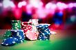 River Spirit Casino Redevelopment will Attract Home Buyers, Travelers
