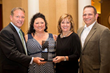 KHM Travel Group Receives Vacation.com's President's Award