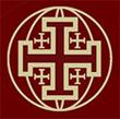 Tekton Media Logo