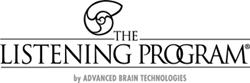 The Listening Program by Advanced Brain Technologies