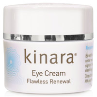 Kinara Flawless Renewal Eye Cream