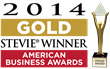 The 2014 American Business Stevie Awards Announces Renters Warehouse...