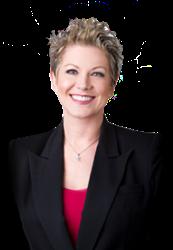 Jennifer D. Allen