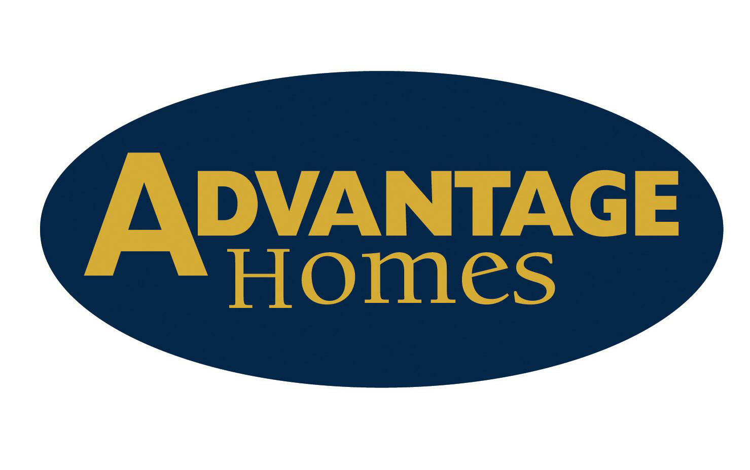 Advantage homes llc recognized for energy saving homes for Builders advantage