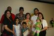 Parkview Regional Hospital Names 2014 Mercy Award Recipient