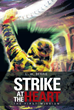 "Special Forces Unit Travels Through Time in New book ""Strike at..."