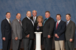 A+Derr Heating & Cooling Receives 2014 President's Award from...