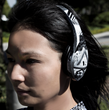 High-End Audio Innovator Velodyne Goes High-Fashion at CE Week With...