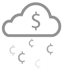 Cloud Hosted Billing System
