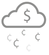 Cloud Hosted Billing System Launched at VoIP Innovations
