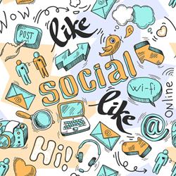 mem property management social media