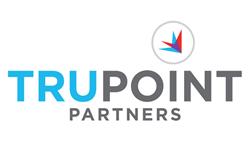 TRUPOINT_Partners_Logo