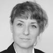 Pascale Aline Bertoli