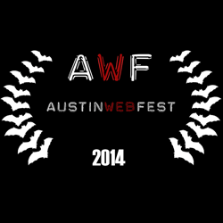 printing, sponsorship, Shweiki Media Printing Company, film, Austin WebFest, film festivals, Austin