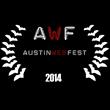 Shweiki Media Printing Company Announces Sponsorship of Austin WebFest