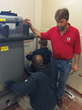 Solar Usage Now Partnering with the 130 Plumbers Union in Chicago