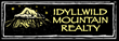 Idyllwild Real Estate Listings from Idyllwild Mountain Realty