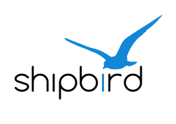 shipbird a crowdsourcing delivery service offers The company is an international express, mail delivery and logistics services company, operating an app-based on-demand delivery service model based in dubai deliv has raised $40m in funding the company's offering spans multiple retail segments to connect drivers with consumers to deliver merchandise.