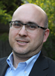 Bob Carter Companies Adds Jonathan Gudema as a Planned Giving...