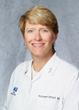 Dr. Kathryn Stout