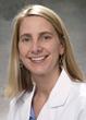Dr. Kristin Schraa