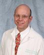 Dr. Matthew Vogel