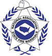 National Association of State Fire Marshals Calls on NYS Legislature...