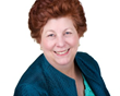 Karen Russell Brings Her Dedicated Collaborative and Mediated Divorce Experience to Mediation.com