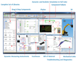 Automation Studio™ All-in-one Complete Mechatronics Teaching and Learning Software Solution