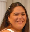 Juanita N. Reyher-Colon