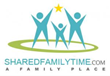Web Entrepreneur Launches SharedFamilyTime.com, a Website Featuring...