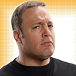 Comedian Kevin James Live on Stage at The Hanover Theatre October 23
