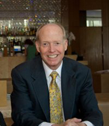 dallas criminal lawyer bill knox