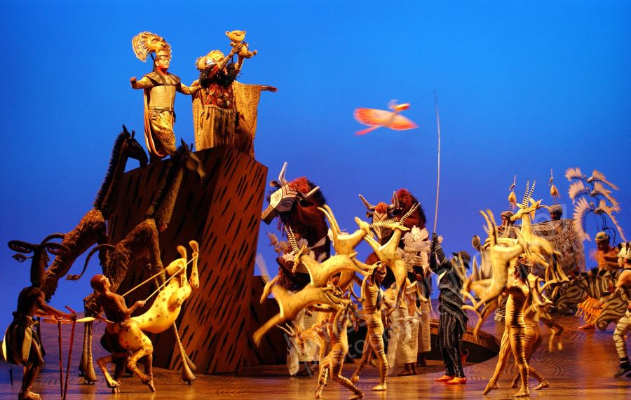 discount lion king tickets rule on buyanyseat com