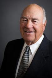 DuPage Divorce Lawyer Joseph Mirabella