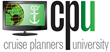 Cruise Planners Launches Advanced-Training MBA Program to Further...