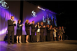LIFE Leadership Hosts Exclusive Leadership Convention