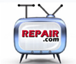 TV Repair In Your Area from TVRepair.com