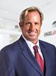 Engel & Völkers Welcomes Top Agent, Danny Power, to San Diego Ranch-Coast Brokerage