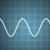 BeetRoot Software Partners with Intel® to Release Pulse Tone...