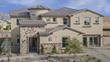 Long known for its close proximity to the majestic San Tan Mountains, Taylor Morrison's Adora Trails boasts 30 floor plans and 10 model homes for the discerning Arizona homebuyer.