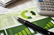 5 Ways to Measure Small Business Financial Performance Explained in an...