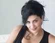 Emerging Singer-Songwriter Roxanna to Release Debut Album Exotica on...