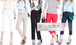 The Womenswear Brand that Provides the Slimming Building Blocks of the...
